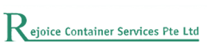 Container Trucking, Tanker Trucking, Hazmat Licence, Special Project, Cargo Handling, Cross Border Trucking